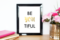 2motivationalquote1etsy