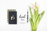 bride2019-mug