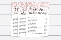 BrideOrGroom-WeddingPink