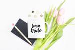 teambride-mug